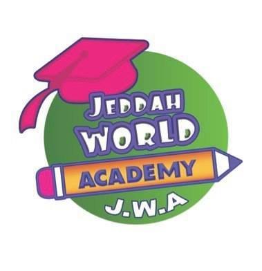 مدارس أكاديمية عالم جدة العالمية ياسكولز