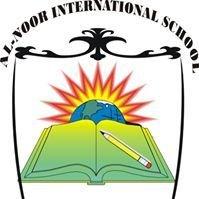 مدارس النور العالمية ياسكولز
