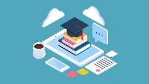 استعداد المدارس للتعليم عن بعد - مدونة ياسكولز